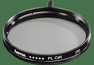 Hama Circulair Polarizing Filter 40,5mm