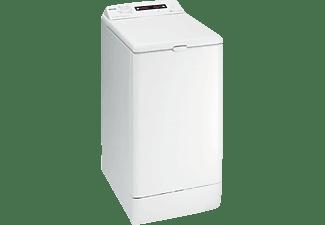 GORENJE WTD64130DE (Spektrum: A   G) B Waschtrockner (6 Kg, 1.300 Design Ideas
