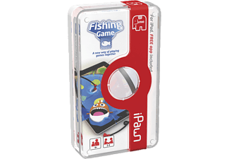 Jumbo ipawn fishing game app zubeh r mediamarkt for Fishing tournament app
