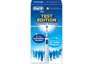 oral b zahnb rste test edition media markt. Black Bedroom Furniture Sets. Home Design Ideas