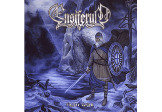 Ensiferum - From Afar [CD]