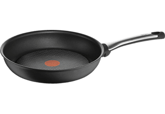 TEFAL E44006 Talent Induction, Bratpfanne, 28 cm