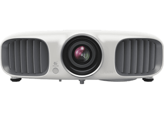 EPSON EH-TW6000W Wireless 3D Full HD Projektor