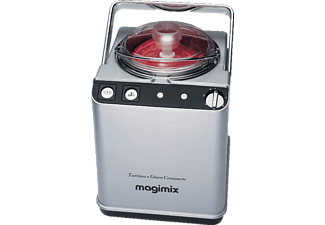 Magimix turbine a glace 11194 kopen mediamarkt - Turbine a glace magimix ...