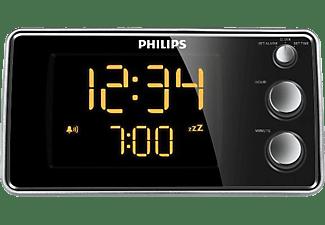 Philips AJ3551-12