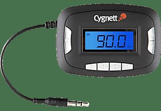 cygnett fm transmitter cygnett groove trip 2 ipod iphone. Black Bedroom Furniture Sets. Home Design Ideas