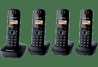 Panasonic KX-TG1614