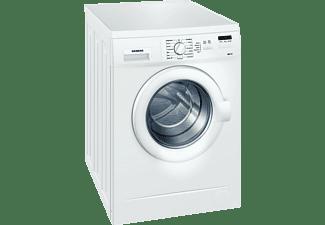 siemens wm14a223 waschmaschinen g nstig bei saturn bestellen. Black Bedroom Furniture Sets. Home Design Ideas