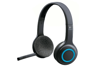 LOGITECH 981-000342 H600 Casque audio sans fil