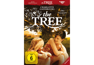 The Tree [DVD]