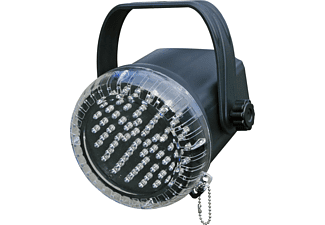 JB SYSTEMS LIGHT LED Strobe