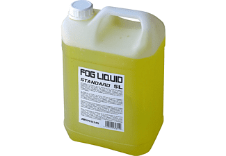 JB SYSTEMS LIGHT Nebelfluid Standard Fog