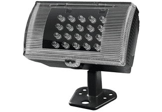 JB SYSTEMS LIGHT LED Miniflash