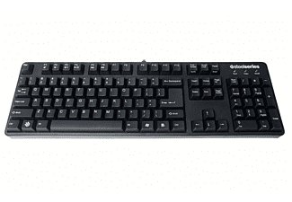 STEELSERIES 6GV2 GAMING KEYBOARD