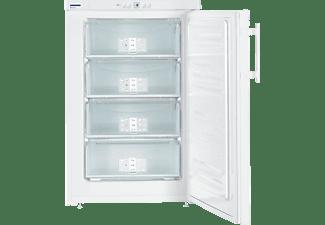 Mini Kühlschrank Media Markt : Liebherr gefrierschränke günstig kaufen bei mediamarkt