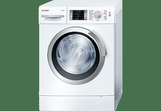Waschmaschine wat ex waschmaschinen waschen trocknen