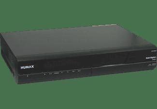 humax dvr 9900c kabel receiver kaufen saturn. Black Bedroom Furniture Sets. Home Design Ideas