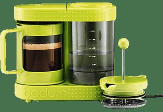 bodum 11462 565 bistro kaffeemaschine kaufen saturn. Black Bedroom Furniture Sets. Home Design Ideas