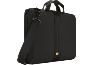 "CASE LOGIC 16"" Laptoptas zwart (QNS116K)"
