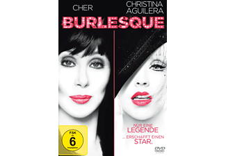 burlesque dvd kaufen saturn. Black Bedroom Furniture Sets. Home Design Ideas