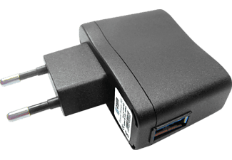 CRYPTO Charger Travel Power 50 - (W001368)