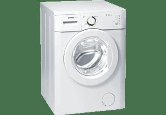 gorenje wa7435 waschmaschinen g nstig bei saturn bestellen. Black Bedroom Furniture Sets. Home Design Ideas