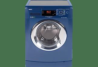 beko wmb 71443 pte waschmaschine kaufen saturn. Black Bedroom Furniture Sets. Home Design Ideas