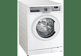 elektra bregenz waschmaschine waf 7142 a waschmaschinen. Black Bedroom Furniture Sets. Home Design Ideas