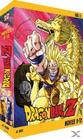 Dragonball Z - Movies 9-13 DVD-Box Animation/Zeichentrick DVD - broschei