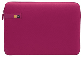 "CASE LOGIC 13,3"" Notebook Sleeve Roze"