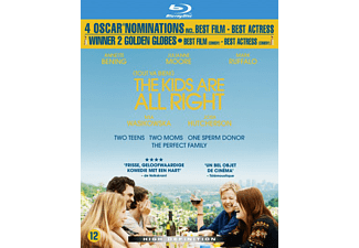 The Kids Are All Right | Blu-ray