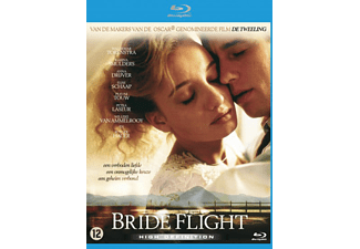 Bride Flight | Blu-ray