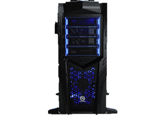 THERMALTAKE Chaser MK-1 Full Tower USB 3.0 VN 300 M1W2N, Extra Big ATX Tower