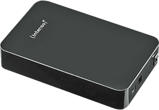 INTENSO Memory Center USB 3.0 2 TB