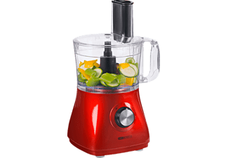 OBH NORDICA 6798 FOOD PROCESSOR PRO
