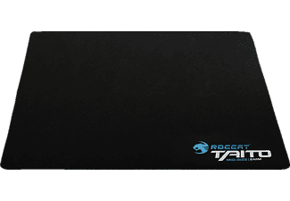 ROCCAT Taito Shiny King-Size 5mm Mousepad
