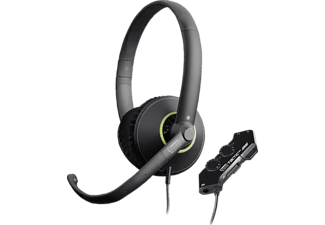 CREATIVE Sound Blaster Tactic360 Ion