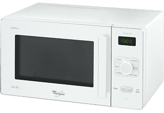 WHIRLPOOL Micro-onde (GT 281 WH )