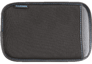 GARMIN Housse de protection