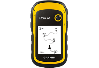 Garmin Gb Discoverer Coast To Coast Walk Sd as well Garmin Foretrex 401 furthermore Garmin Etrex 20 Handheld Gps likewise Garmin 100042302 GXM 30 15317 furthermore Current Gps Deals. on etrex card with