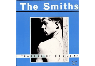The Smiths - Hatful Of Hollow [Vinyl]
