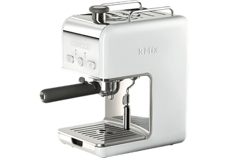 KENWOOD ES020, Espressomaschine, 15 bar