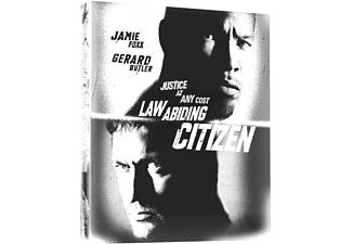 Law Abiding Citizen | Blu-ray