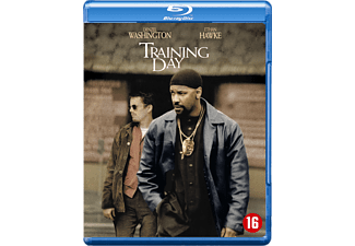 Training Day | Blu-ray