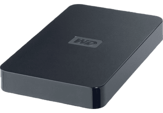 WD Elements SE Portable 320GB