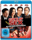 Group Sex - Die etwas andere Gruppentherapie [B...