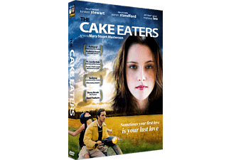 Cake Eaters | DVD