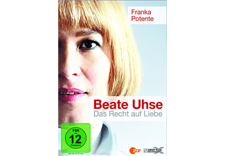schwulentreff nürnberg beate uhse dvd
