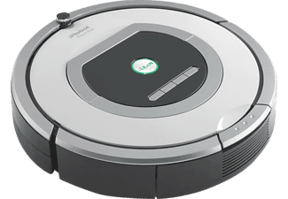 irobot roomba760 roboter staubsauger roboter staubsauger kaufen bei saturn. Black Bedroom Furniture Sets. Home Design Ideas