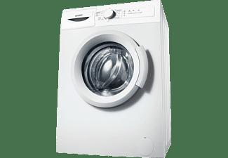 koenic kwf 51206 waschmaschinen online kaufen bei saturn. Black Bedroom Furniture Sets. Home Design Ideas